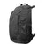 Cannae Urban Cohort Covert Backpack