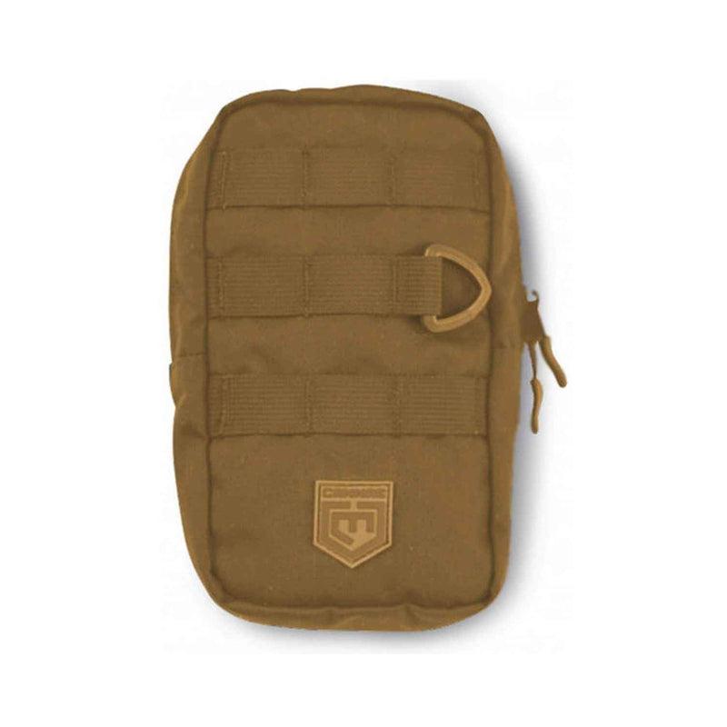 Cannae Full Size EDC Pouch