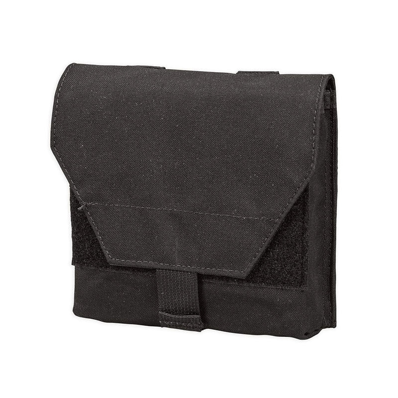 Chase Tactical Molle Side Armor Pouch