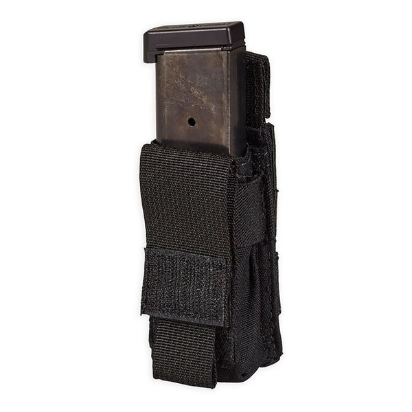 Chase Tactical Pistol Mag Pouch