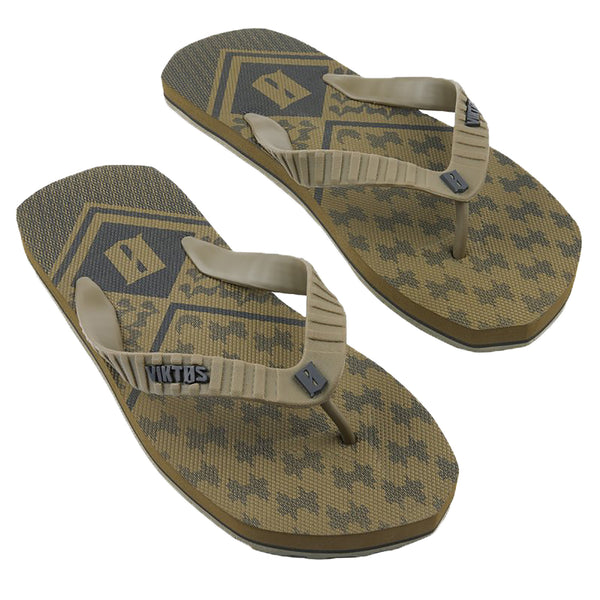 Viktos Chuville Shemagh Men's Sandals