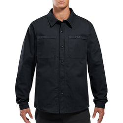 Viktos Contractor AF Men's Jacket