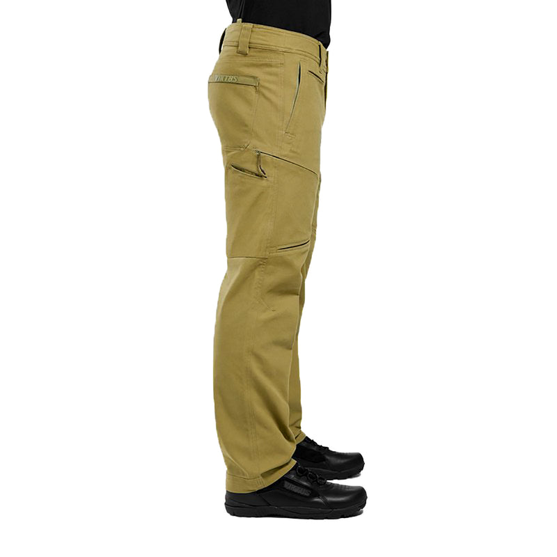 Viktos Contractor AF Men's Pants