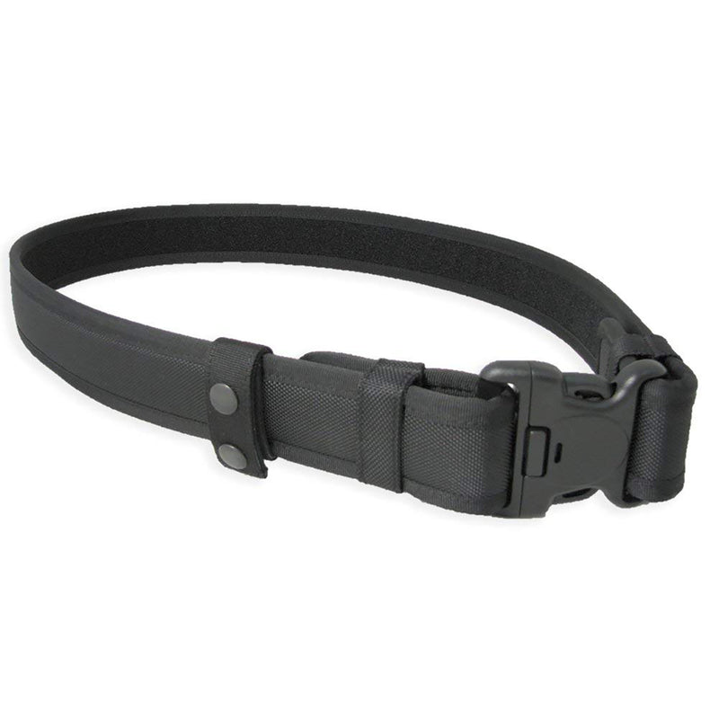 TacProGear Duty Belt