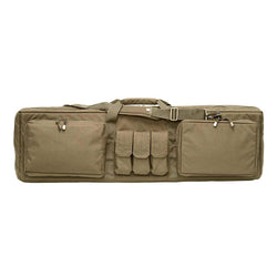 Elite Survival Systems Double Agent Rifle Case