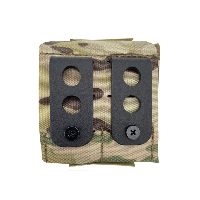Wilder Tactical Dump Pouch 500D