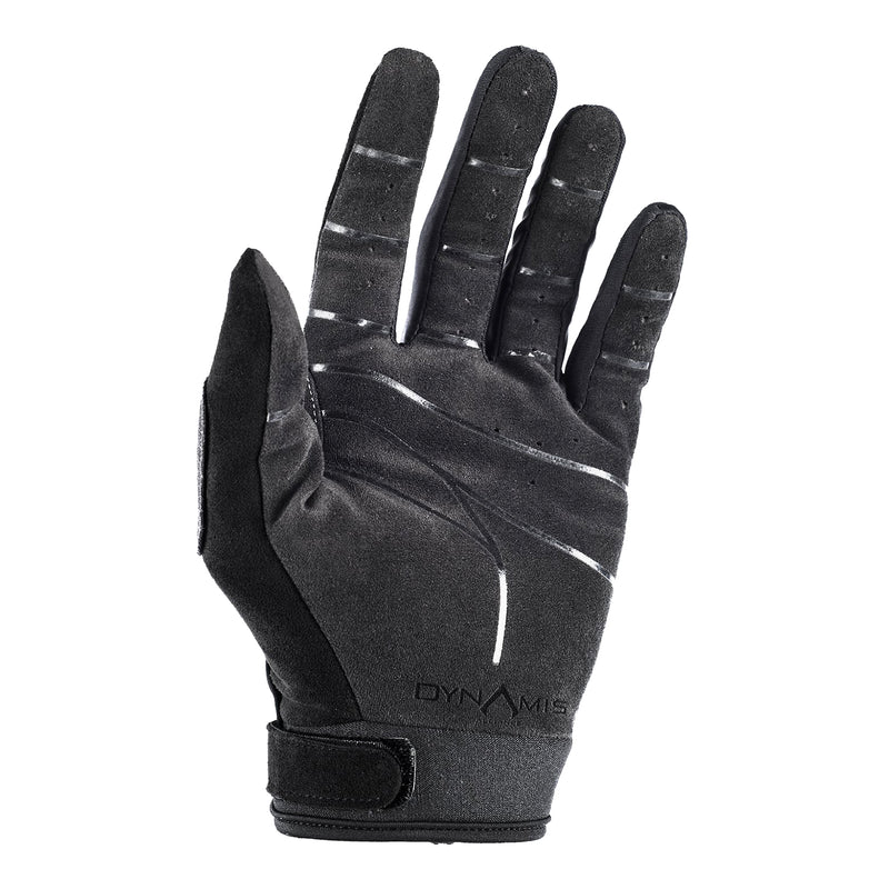 Line of Fire Gauntlet Precision Gloves