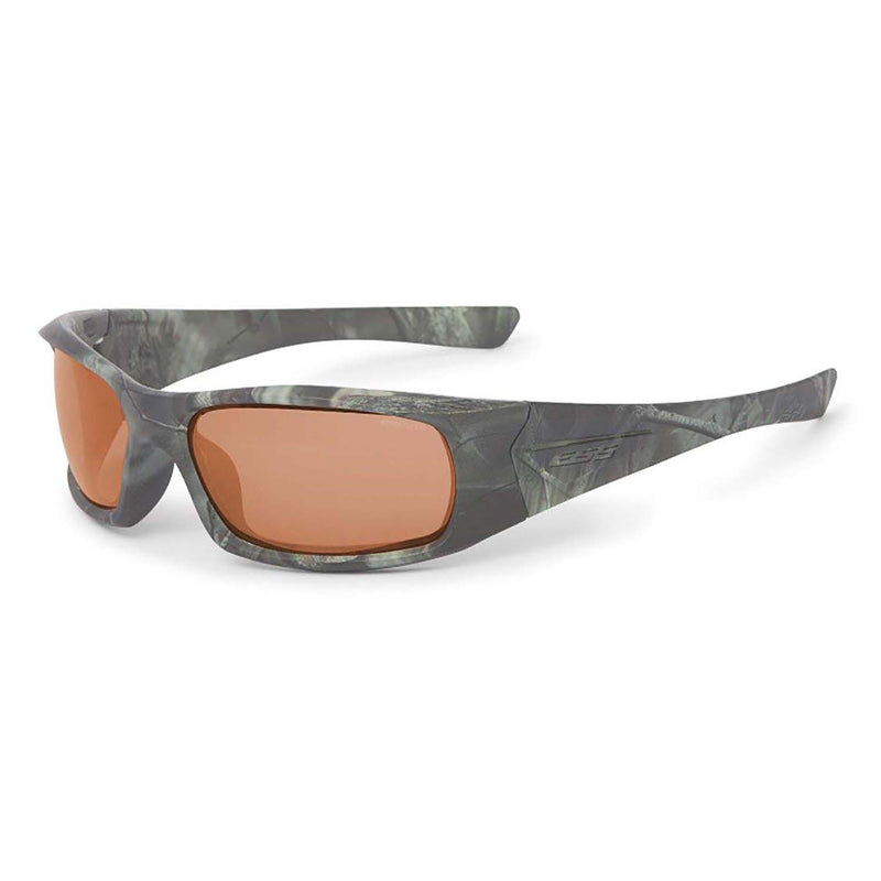 ESS 5B Series Ballistic Sunglasses