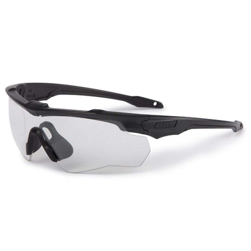 ESS Crossbow Ballistic Sunglasses