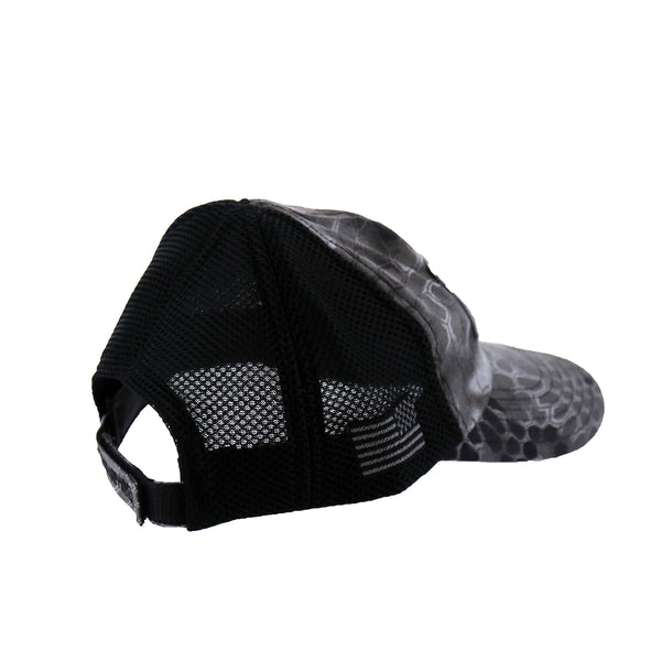 Nine Line Kryptek American Made Mesh Back Hat