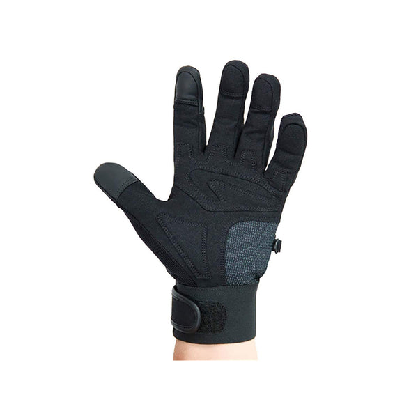 TacProGear Covert Strike Gloves