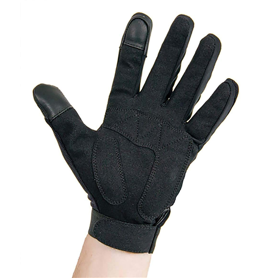TacProGear Grip Gloves