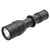 SureFire G2ZX Combat Flashlight