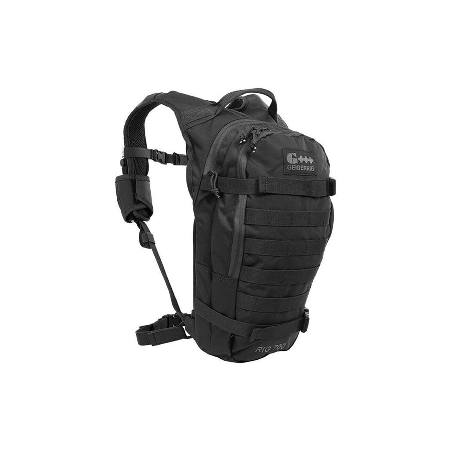 Geigerrig Tactical RIG 700 Hydration Pack