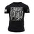 Grunt Style Straight Outta Fcks Men's T-Shirt