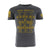 HYDRA Tactical Kama-Shoot-Ya Men's T-Shirt
