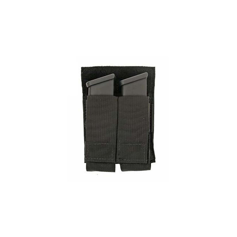 Grey Ghost Pistol Double Mag Pouch