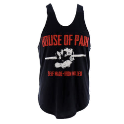 House of Pain Grip Men's Tank Top