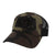 RogueAmerican Death Card Mesh Back Hat