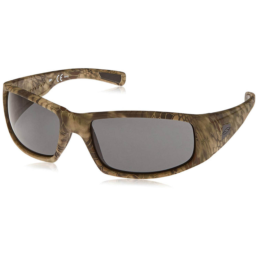 Smith Elite Hideout Elite Sunglasses
