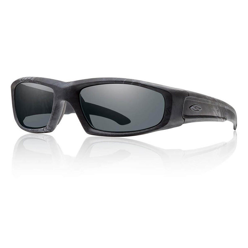 Smith Elite Hudson Elite Sunglasses