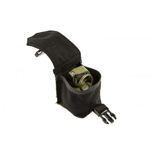 Blue Force Frag Grenade Pouch