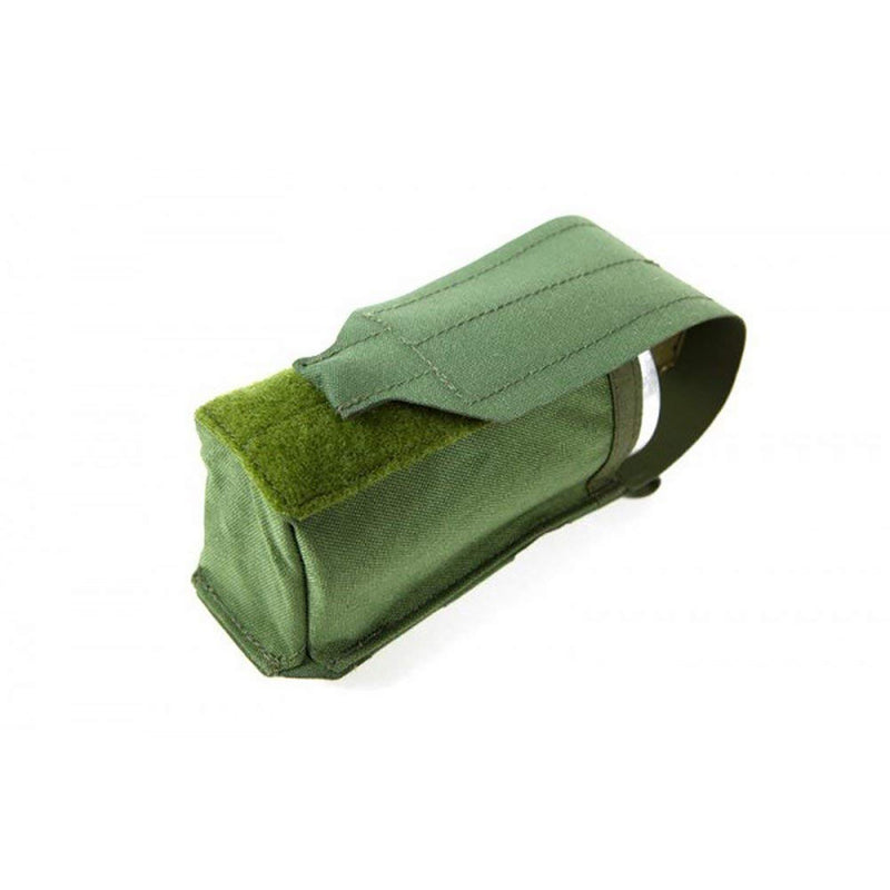 Blue Force Smoke Grenade Pouch