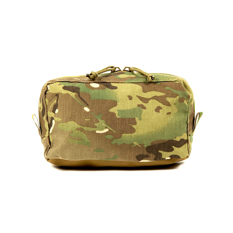 Blue Force Utility Pouch