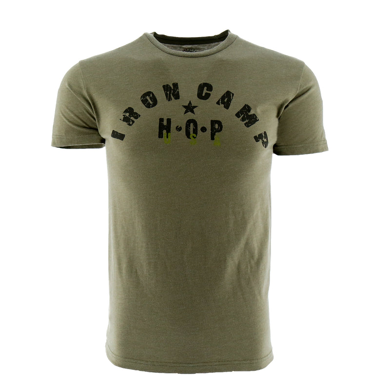 House of Pain Improvise Men's T-Shirt