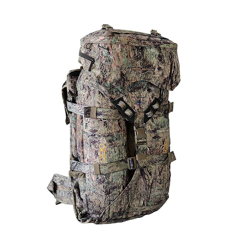 Eberlestock Dragonfly Tactical Pack