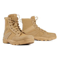 Viktos Johnny Combat Vented Men's Boots
