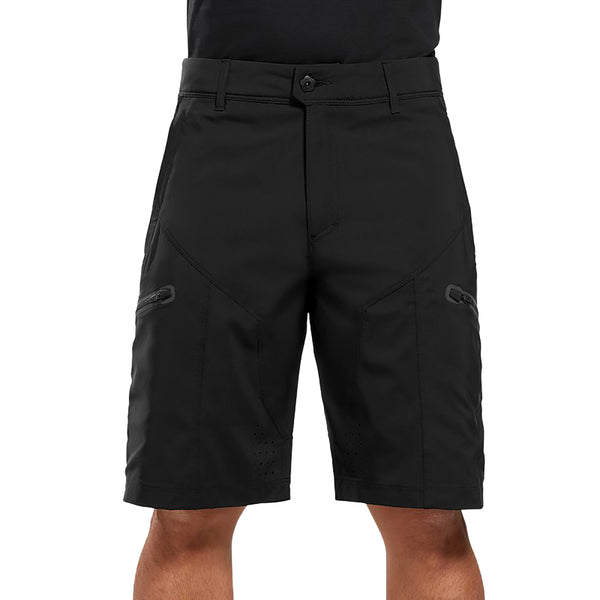 Viktos KADRE Men's Shorts