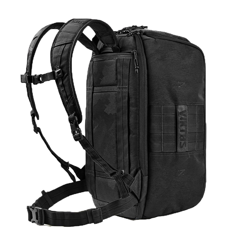 Viktos KADRE Backpack