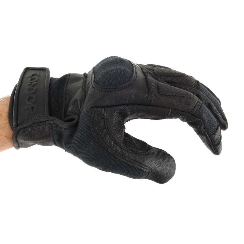Condor Kevlar Tactical Gloves