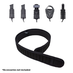"Wilder Tactical LE Package 1.50"" Quick Clip"