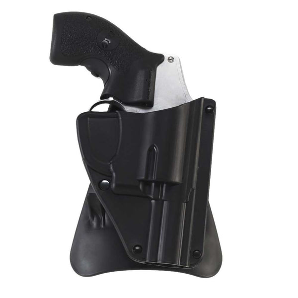 Galco M4X Matrix Auto Locking Paddle Holster