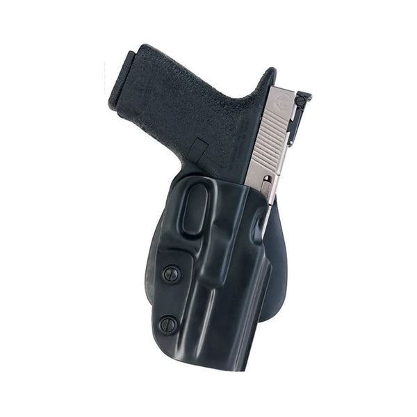 Galco M5X Matrix Paddle Holster