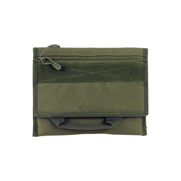 Condor Tablet Sleeve
