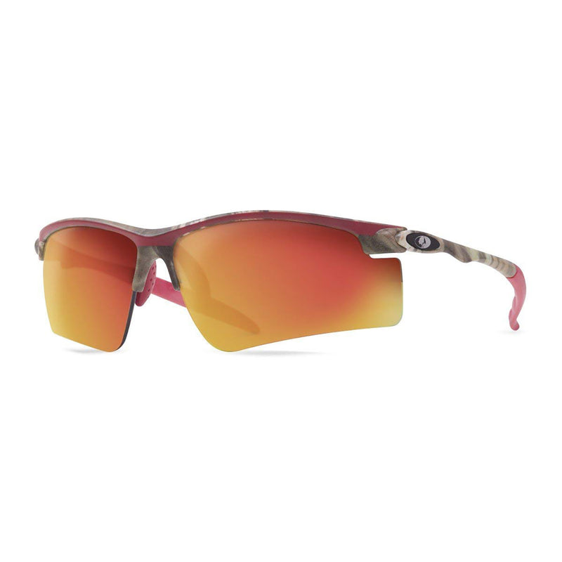 Mossy Oak Drop Tine Sunglasses