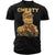Black Ink Chesty Men's T-Shirt