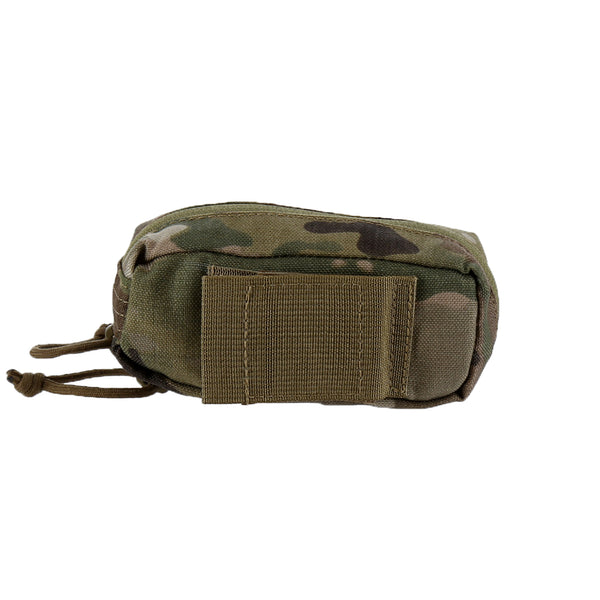 Marz SSE Pouch Belt Mounted