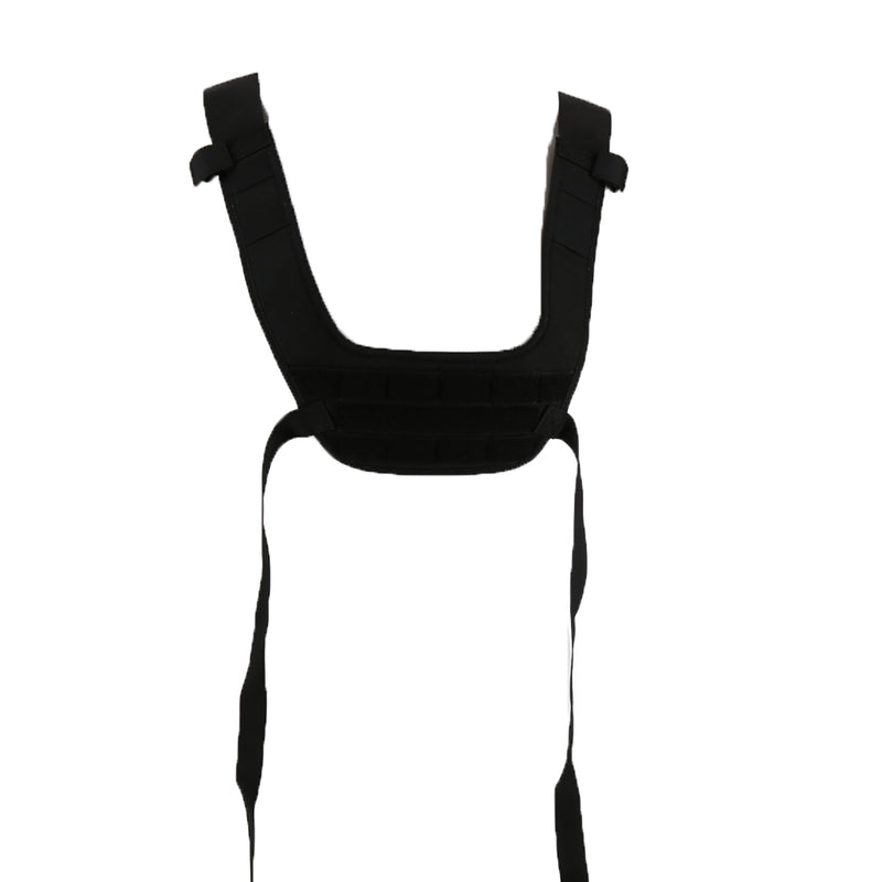 Marz Padded Harness