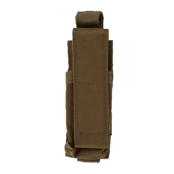 Marz Single Pistol Mag Pouch
