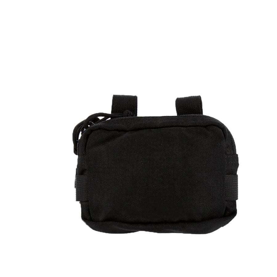 Marz Small Utility Pouch MOLLE