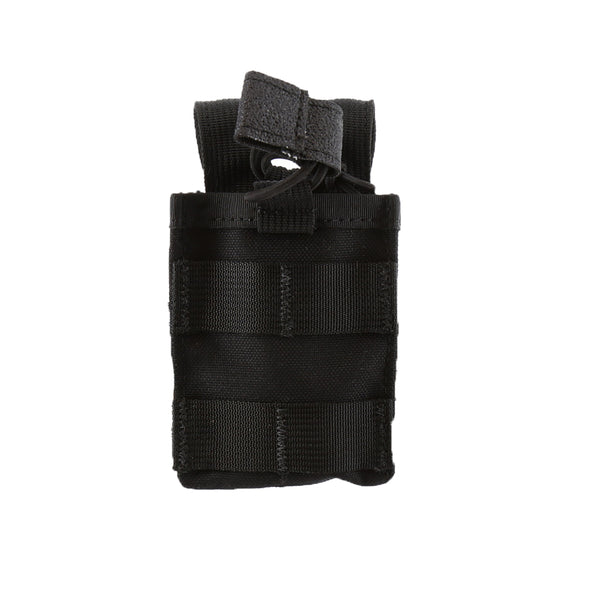 Marz M4 Short Single Mag Shingle MOLLE
