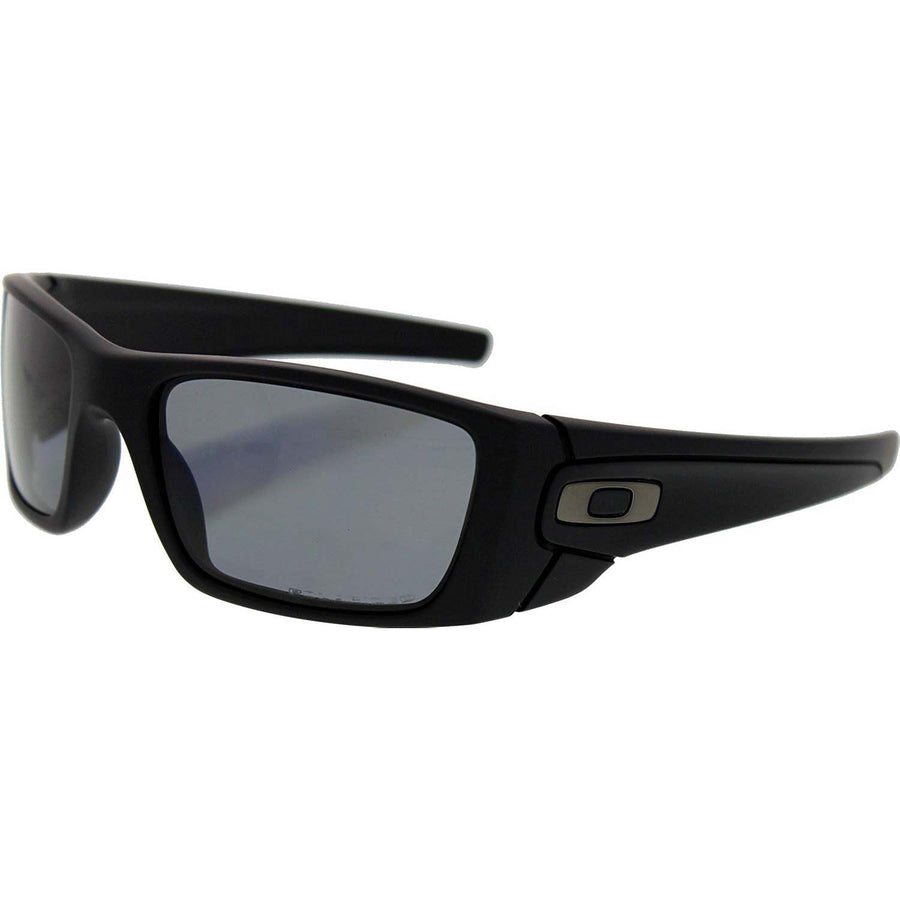 Oakley SI Fuel Cell Sunglasses