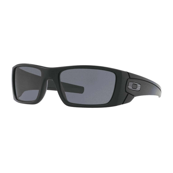 Oakley SI Fuel Cell Sunglasses Tonal Flag