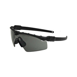 Oakley M-Frame 3.0 Sunglasses with 3 Lenses
