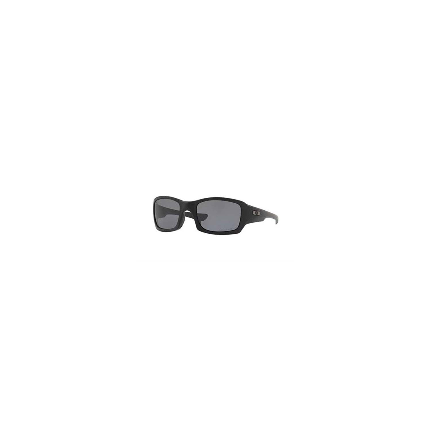 dc289fdeafd Oakley SI Fives Squared Sunglasses - HYDRA Tactical