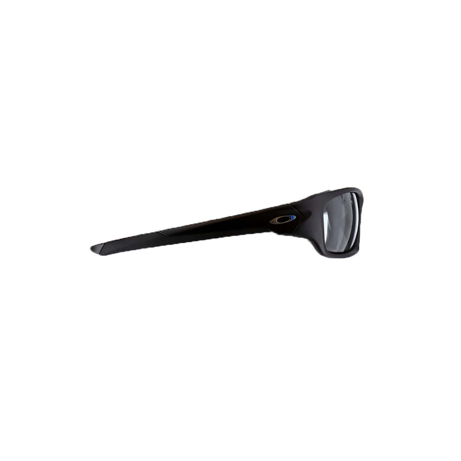 Oakley SI Valve Thin Blue Line Sunglasses